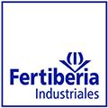 Fertiberia Industriales